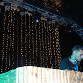 event phuket Full Moon Party Volume 3 at XANA Beach Club079.JPG