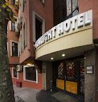 Фото 2 Sunlight Hotel
