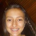 <b>Juliana Mejia</b> Velez - photo