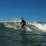 DSC_5893.thumb.jpg