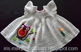baby dress 07