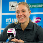 Angelique Kerber - 2016 Brisbane International -D3M_2075.jpg