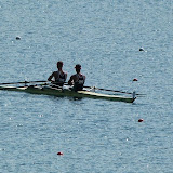 20/06/2014 - Cto. España Remo Olímpico J, S23, Abs, Vet y Adaptado (Banyoles) - P1170953.jpg