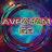 Avraham GS avatar image