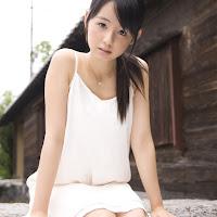 Bomb.TV 2009.01 Rina Koike BombTV-rk038.jpg