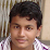 vikas mishra's profile photo