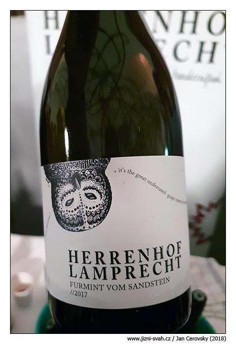 [Herrenhof-Lamprecht-furmint%5B4%5D]