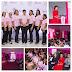Presidenta y damas del CEOFARD participan en apoyo a Jornada de Prevención del Cáncer de Mama del Despacho de la Primera Dama.