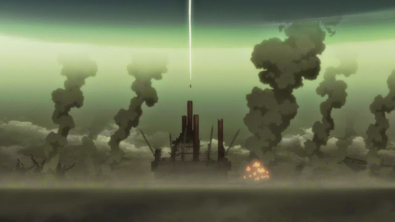 Gargantia on the Verdurous Planet - 13 [END] - gargantia13_088.jpg
