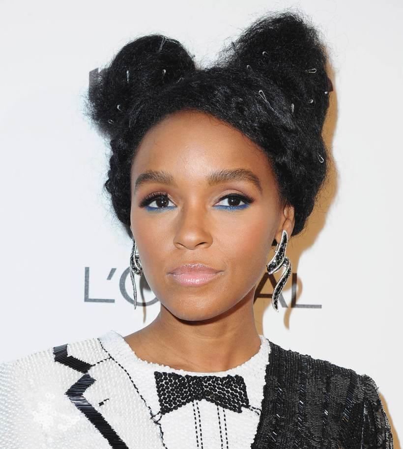 New Hair Trends Black Women 2018