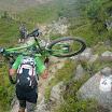 Trail-biker.com Plose 13.08.12 065.JPG