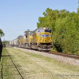 11-08-14 Wichita Mountains and Southwest Oklahoma - _IGP4680.JPG