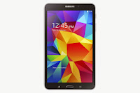 Galaxy-Tab4-8.0-SM-T330-Black_11.jpg