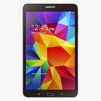 Galaxy-Tab4-8.0-SM-T330-Black_11.jpg