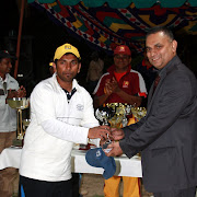 SLQS cricket tournament 2011 489 A.jpg