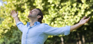 7 Keys to Good Health by Good Breathing