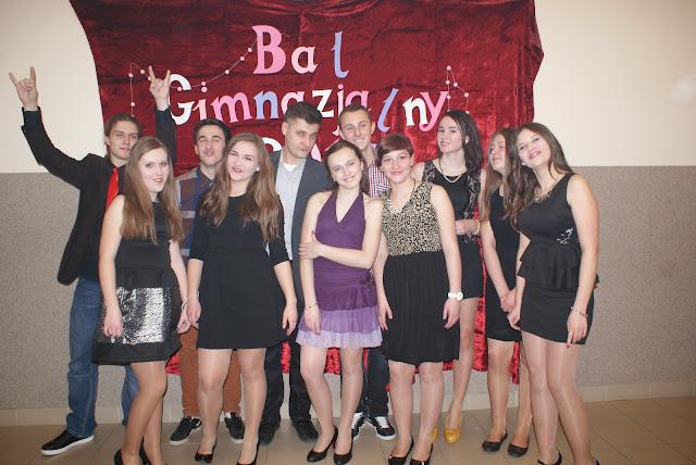 Bal gimnazjalny 2015 - DSC00198.JPG
