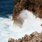 tn_portugal2010_203.jpg