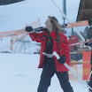 IPA-Schifahren 2011 082.JPG