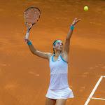 Caroline Garcia - Porsche Tennis Grand Prix -DSC_7915.jpg