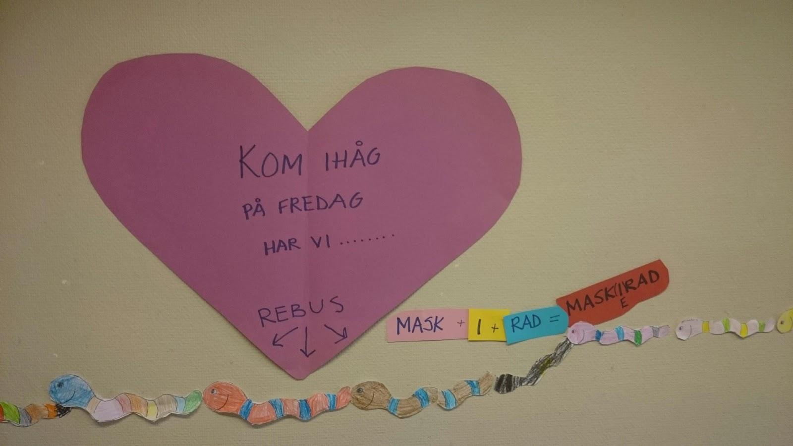 Fcs Blogg Rebus