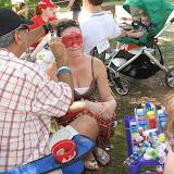 Polish Pierogi Festival 08-27-2011 - Photos Pawel Loj - IMG_6246.JPG