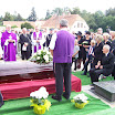 Pogrzeb (25).jpg