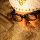 Feast of the Resurrection 2012 - IMG_5959.JPG
