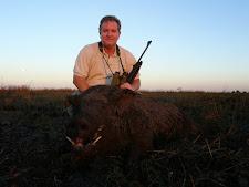 wild-boar-hunting-safaris-26.jpg