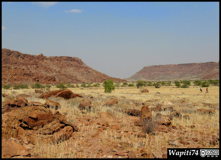 Balade australe... 11 jours en Namibie IMG_0573