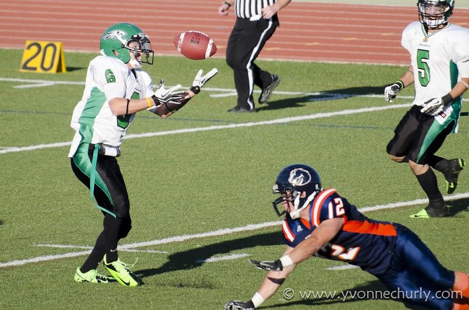 2012 Huskers at Broncos - _DSC7100-1.JPG