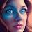 Tiffany Bullard's profile photo