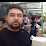 Athos de Oliveira's profile photo
