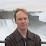 John Ryan's profile photo