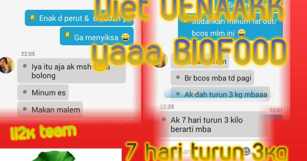 FAT OUT 3 IN 1 POWERFULL FAT ELIMINATION ~ TESTIMONI