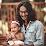 RAMESH GURUVAYOOR's profile photo