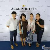 accor-southern-hotels 001.JPG