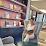 Sebahate Rexha's profile photo