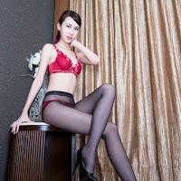[Beautyleg]2015-05-08 No.1131 Stephy 0012.jpg
