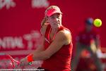 Angelique Kerber - 2015 Prudential Hong Kong Tennis Open -DSC_5142.jpg