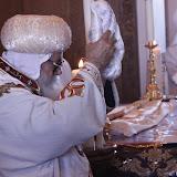 Consecration of Fr. Isaac & Fr. John Paul (monks) @ St Anthony Monastery - _MG_0588.JPG