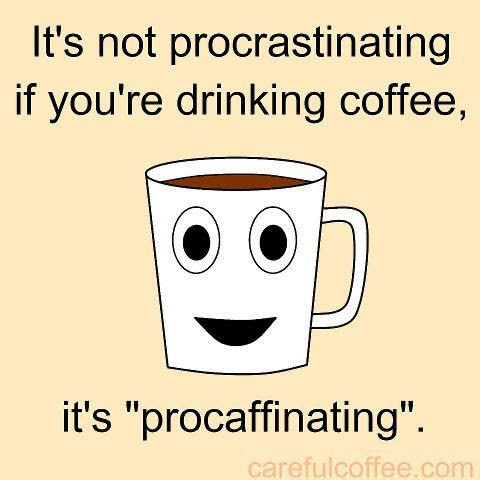 Coffee Quotes Funny Magnificent 50 Glorious Coffee Quotes