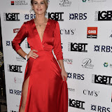 OIC - ENTSIMAGES.COM - Vogue Williams at the  British LGBT Awards in London  13th May 2016 Photo Mobis Photos/OIC 0203 174 1069
