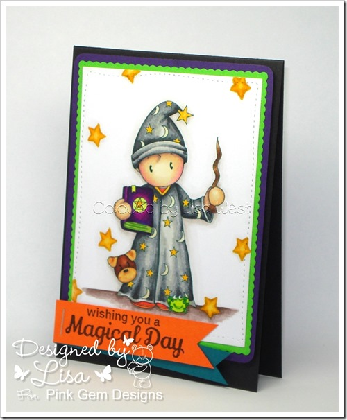 Wizard Andy (1)
