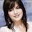 Mariam Komine's profile photo