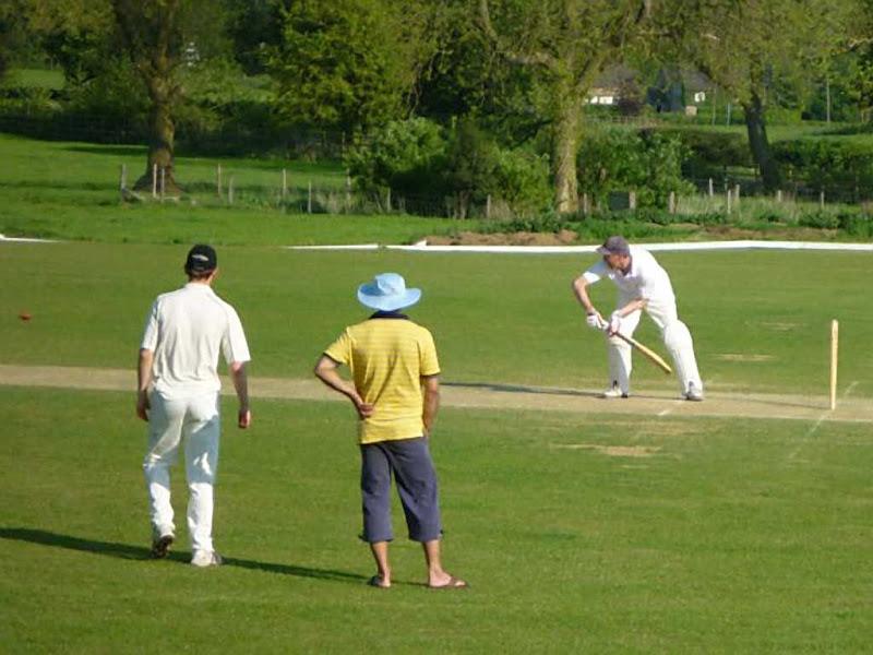 Cricket51RA-Wooton