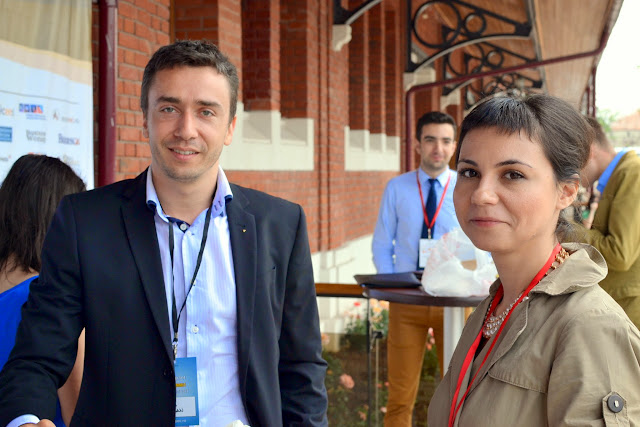 GPeC Summit 2014, Ziua a 2a 186