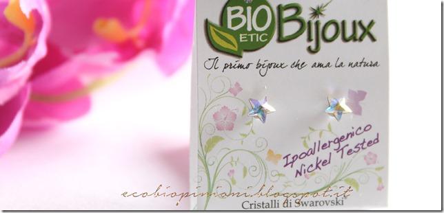 bioetic bijoux_stella