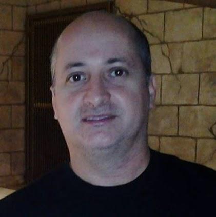 Hugo Amaral