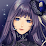 月村紗綺's profile photo
